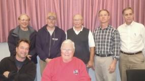 bldc board members